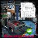 US Car Wiring Diagram by TroneStudio