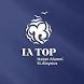 IATOP - Alumni Association St. Aloysius