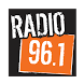 Radio 96.1 by AirKast, Inc.