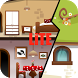 TinyStory Adventure Lite by AML Creation