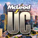 McLeod Software UC2017 by CrowdCompass by Cvent