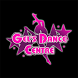Gels Dance Centre by DanceStudio-Pro.com