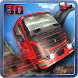 Stunt Truck Speed Driving 3D by Digital Toys Studio