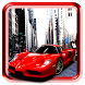 Race Car Simulator by ekapps