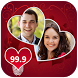 Love Calculator Scanner Prank by 10/4 Entertainment