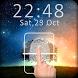 Fingerprint LockScreen (PRANK) by AraienApps