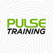 Pulse Training by MINDBODY Engage