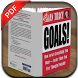 Goals Brain Tracy - Pdf Book (FREE) by ???? book store : best selling books (FREE, PDF)