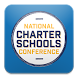 NCSC 2017 by Guidebook Inc
