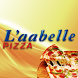 L'aabelle Pizza Liverpool by OrderYOYO