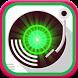 Dj Virtual Mixing Original by MediaLook