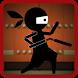 Ninja Hero: Nunchaku Master by Kage Gemu
