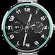 Forza Watch Face by psk Studio