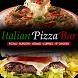 ITALIAN PIZZA BAR LEEDS