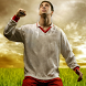 soccer player wallpapers by amazing live wallpaper llc