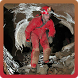Caving by Cool Apps Empire