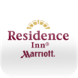 Residence Inn Austin by Virtual Concierge Software