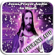 Jesus Prayer Audio In Hindi by Shield Apps