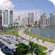 Panama Wallpapers by Dabster Software Solution