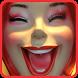 Rádio Piadas 24hs Humor Música by Wcre8tive // Weslley A. Harakawa