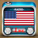 USA Vibe of Vegas Radio by radio fm live for mobile