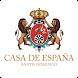 Casa De España-Santo Domingo by MATCHPOINT