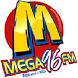 Mega Moc by AppsKS01
