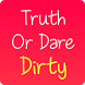 Truth Or Dare Dirty by Marco Studios