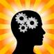 Мышление.Память.Скорочтение. by mobile developers group Trillenium