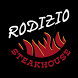 Rodizio Essen by Websmart GmbH & Co. KG