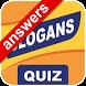 Slogans Quiz Answers