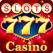 O Slots - Free Vegas Casino by DoubleUp Casino - Free slots and pokies