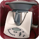 Recipes for Thermomix by funnyappdeveloper