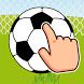 Football Kicker Kick 2016 by AdsProTech GAMES