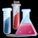 كيمياء الثانوية العامة by Mobile learning
