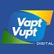 VaptVupt by SEGPLAN - Governo de Goiás