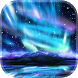 Northern Lights Live Wallpaper by LWP World