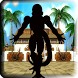 Jigsaw Goku Warriors Games by TaoutlawPuuzle