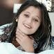 Anjali Raghav Songs by AirTechno World