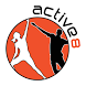 Active8 Health & Sports Centre by PulseTec Solutions