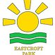 Eastcroft Park School by Parent Apps