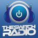The Switch Radio by The Switch Radio