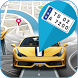 Vehicle Registration Tracker by AppStar Studios