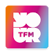 TFM by Bauer Consumer Media Ltd