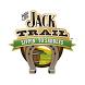 Jack Trail