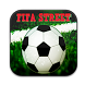 free FIFA STREET HD 17 guide by proTG