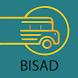 BISAD Bus App by 3EEEz