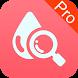 Oxygen Measurement Pro (SPO2) by 4Free Studio