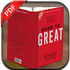 ???? Good to Great By Jim Collins - Pdf Book