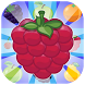 Fruit Frenzy - Match 3 Puzzle by Rodrigo Gonzalez